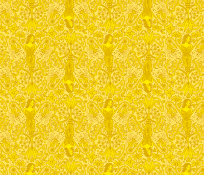 Download The Yellow Wallpaper Pdf Gallery
