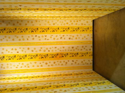 Download The Yellow Wallpaper Pdf Gallery