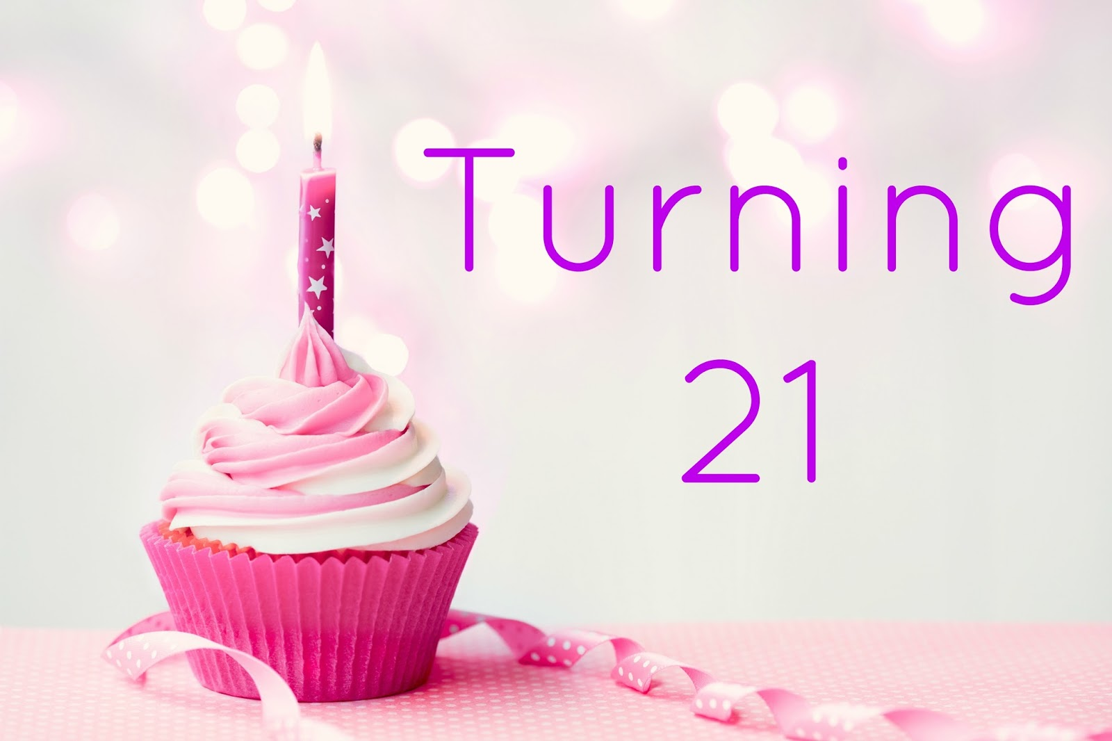 3d Moving Wallpaper For Windows 7 Free Download Download 21st Birthday Wallpaper Gallery