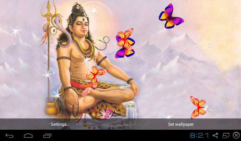 Fantasy Phone Wallpaper Woth Quote Download 3d Hindu God Wallpapers Free Download Gallery
