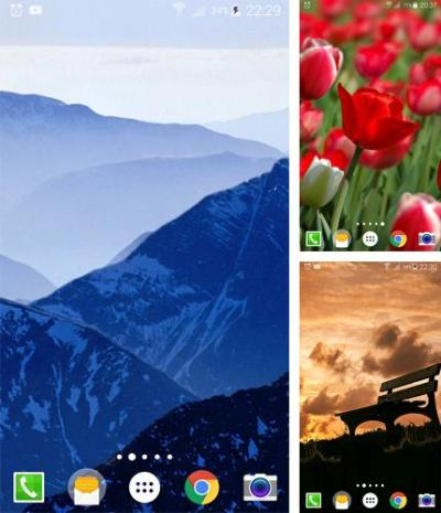 Download 3D Live Wallpaper Free Download Gallery