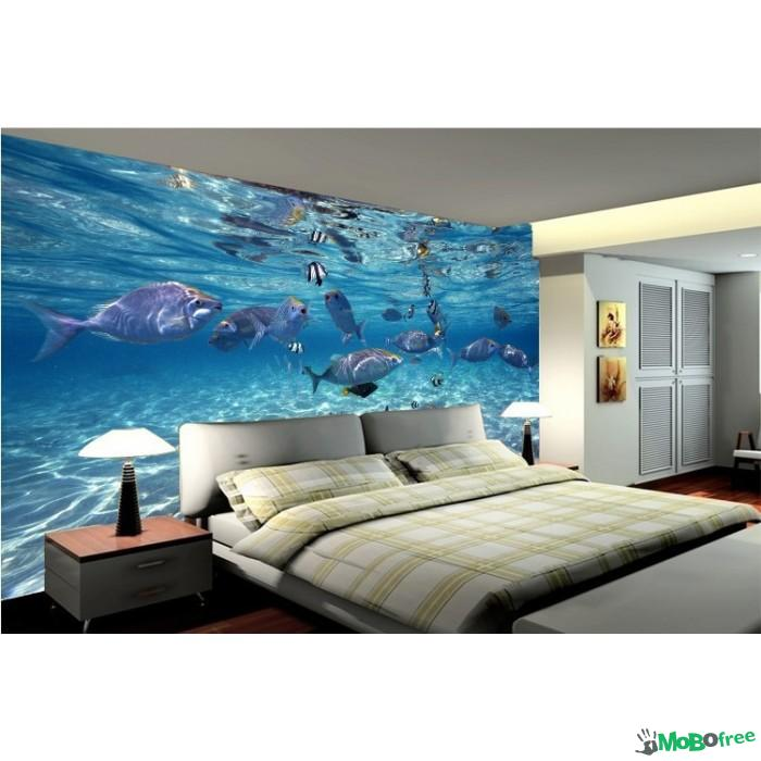 3d Wallpaper Hd For Living Room In India Download 3d Wallpaper Decor For Home Gallery