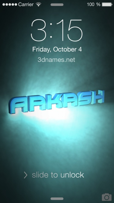 3d Indian Flag Live Wallpaper For Android Download Aakash Name Wallpaper Gallery