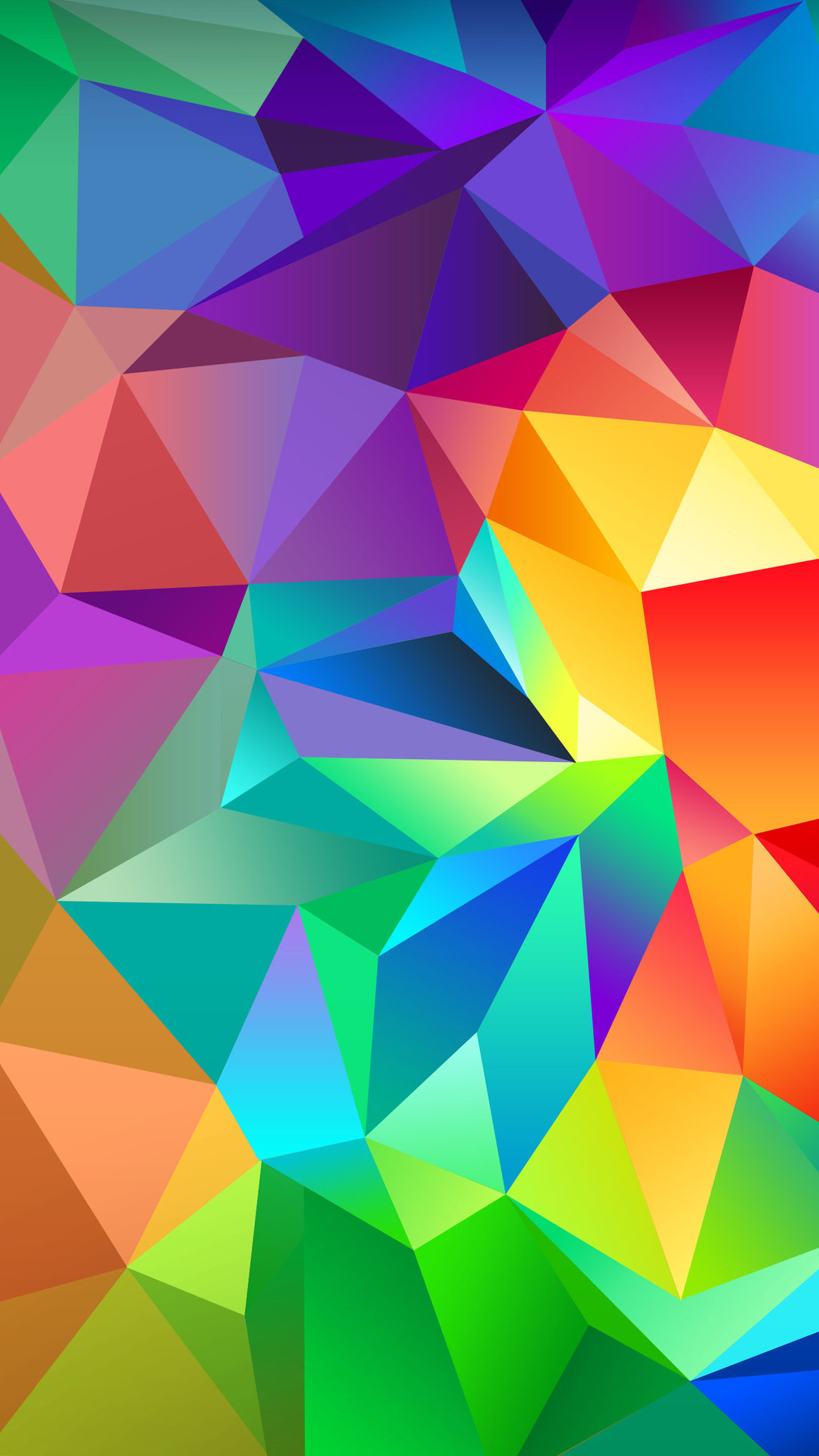 3d Image Live Wallpaper Android App Download Abstract Colorful Wallpaper Gallery