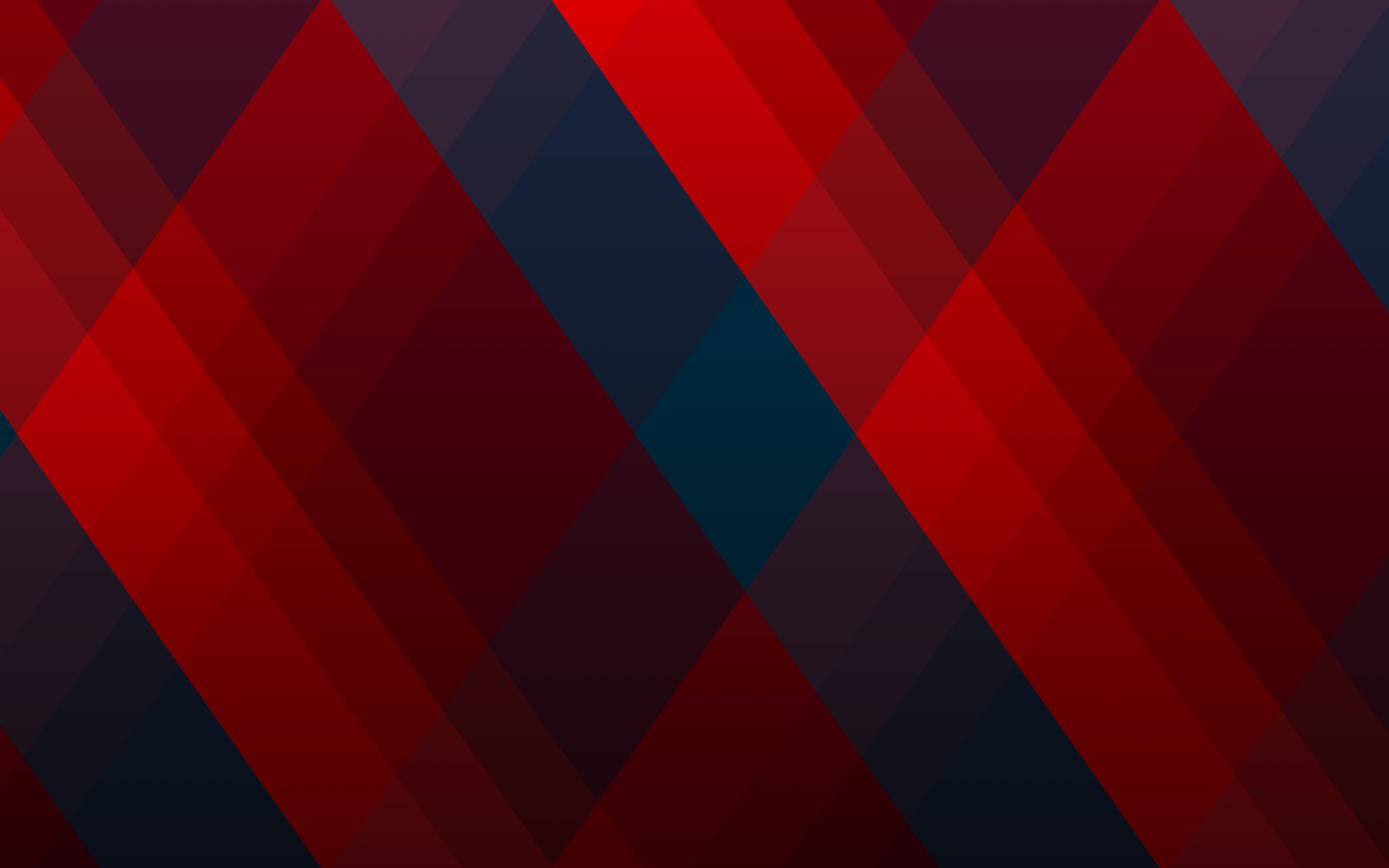 Hd Wallpaper Quotes For Android Download Abstract Pattern Wallpaper Gallery