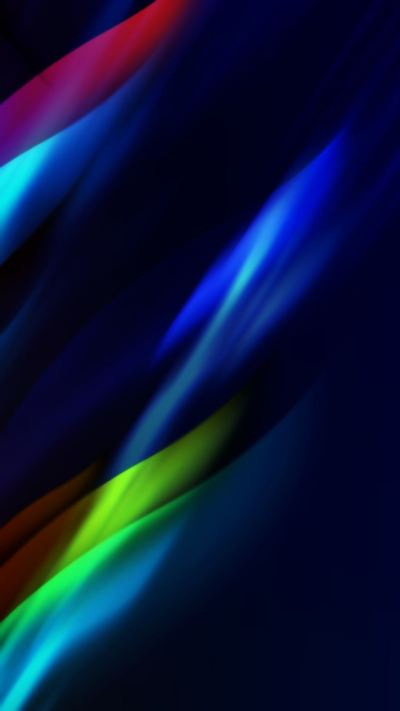 Download Abstract Wallpaper Android Gallery