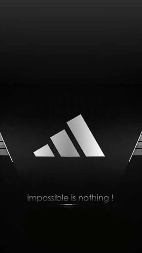 Download Adidas Live Wallpaper Gallery