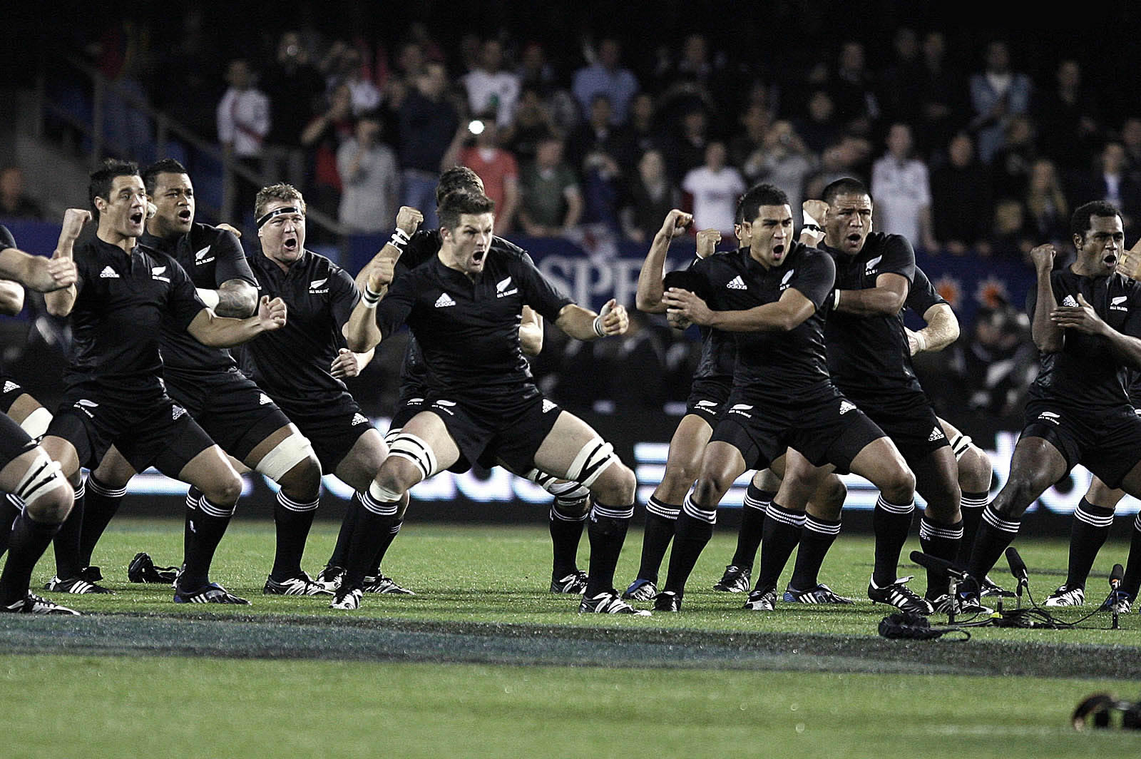 3d Friendship Wallpapers Free Download Download All Blacks Haka Wallpaper Gallery