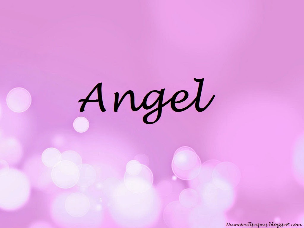 3d Red Star Live Wallpaper Download Angel Name Wallpaper Gallery
