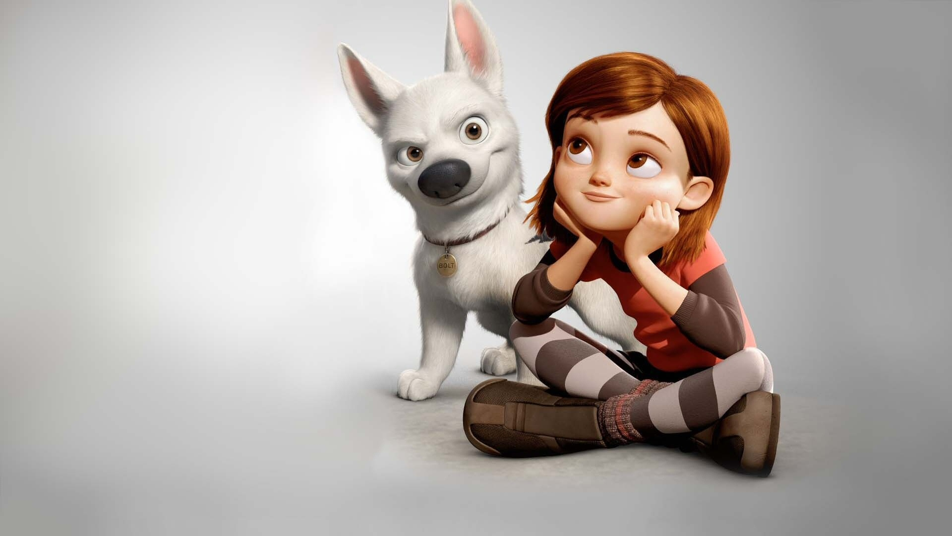 Cute Love Quotes Wallpapers For Him Download Animation Movies Hd Wallpapers Gallery
