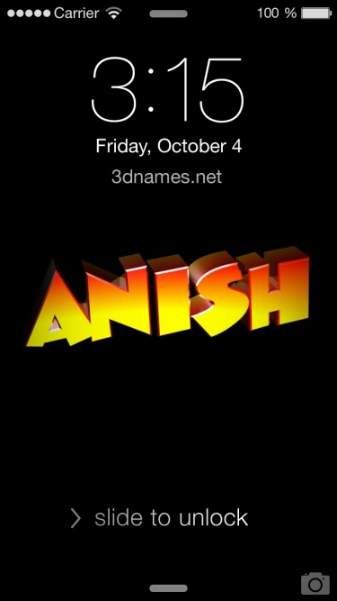 Live Beach Wallpaper For Iphone Download Anish Name Wallpaper Gallery