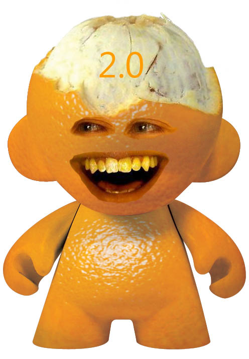 3d Wallpaper For Android Phone Free Download Download Annoying Orange Wallpaper Gallery