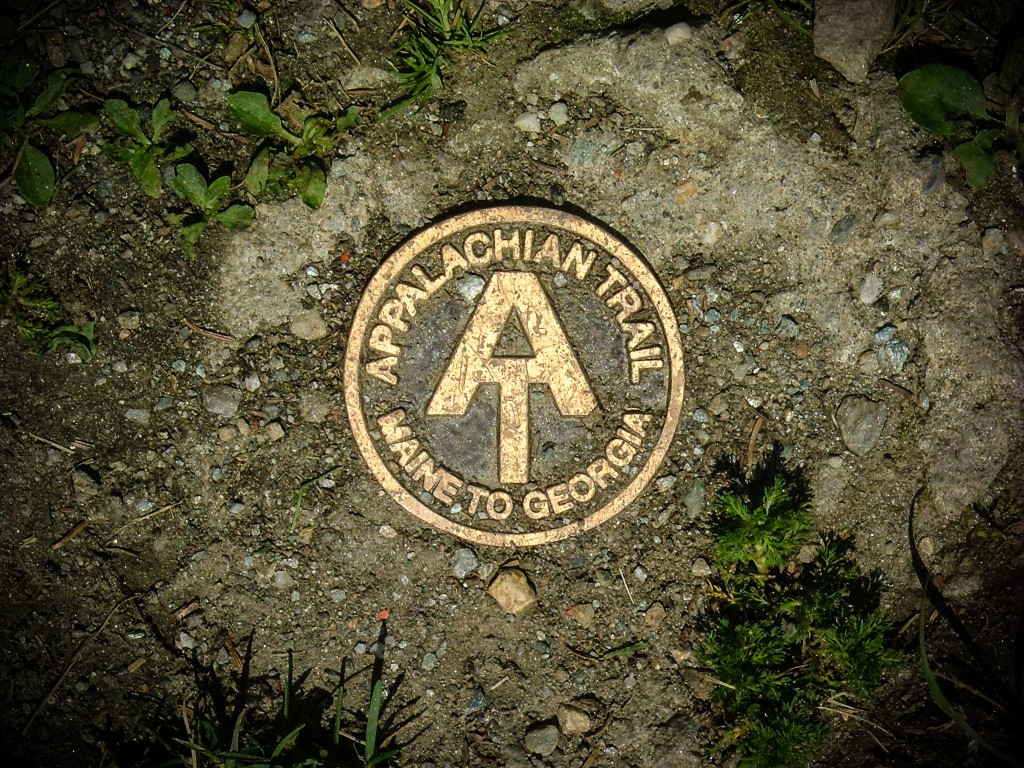 Awesome Phone Wallpapers Quotes Download Appalachian Trail Wallpaper Gallery