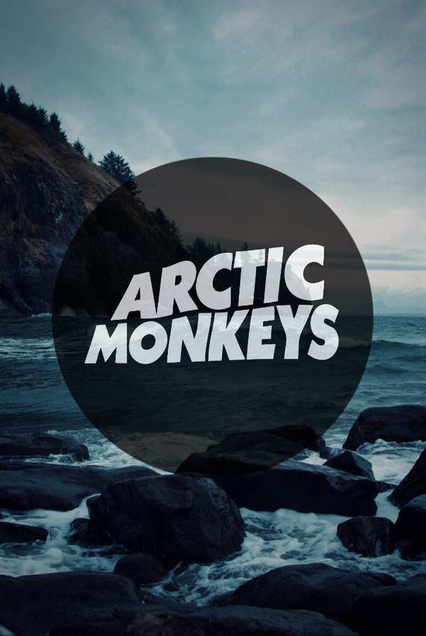 Abstract 3d Wallpaper White Download Arctic Monkeys Iphone 5 Wallpaper Gallery