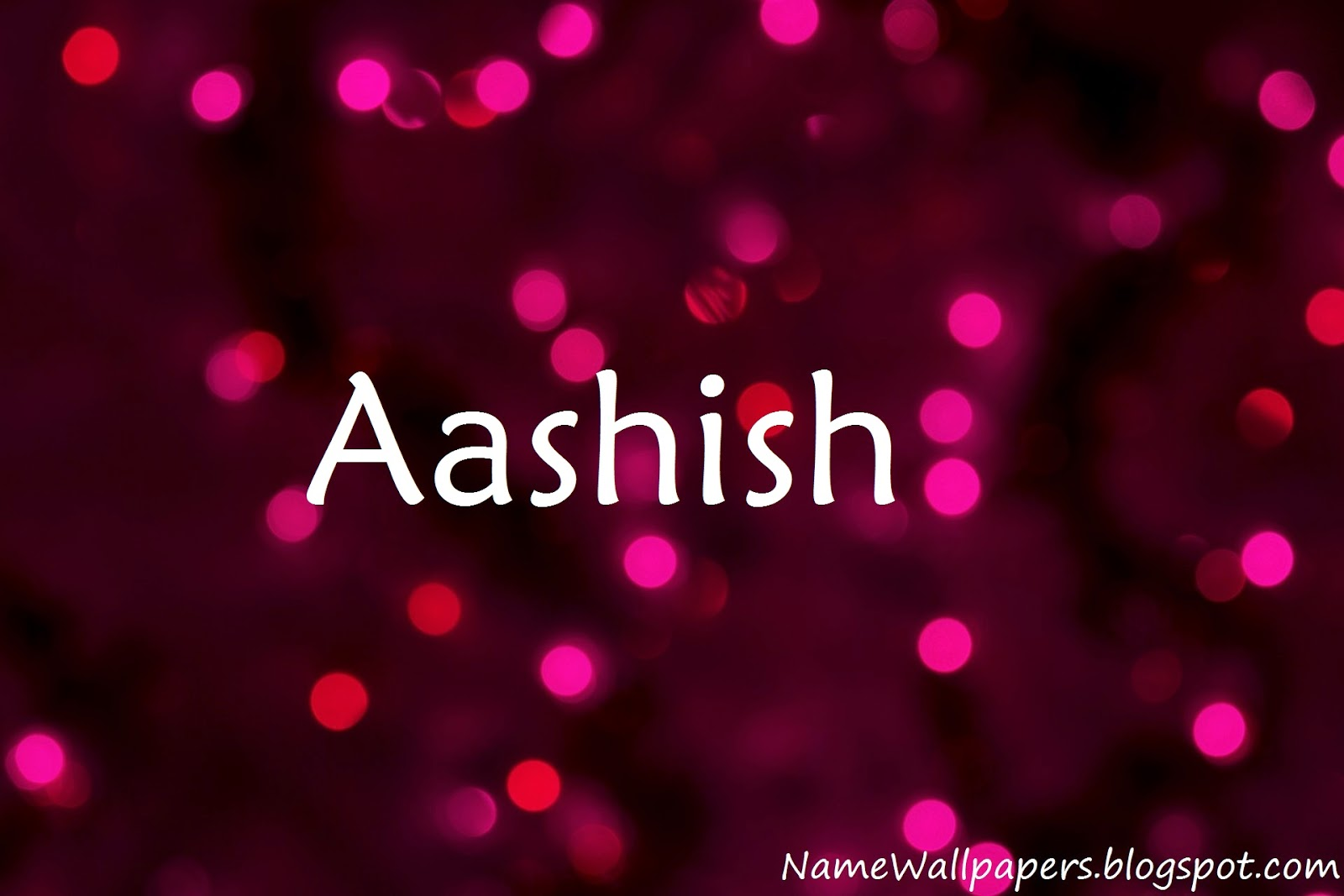 Android Wallpaper 3d Live Pc Download Ashish Name Hd Wallpaper Gallery