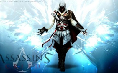 Download Assassins Creed Live Wallpaper Gallery