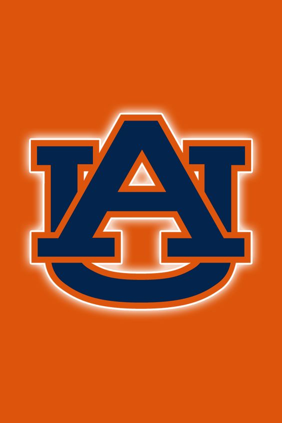 Free 3d Fantasy Desktop Wallpaper Download Auburn Tigers Wallpaper Cell Phone Gallery