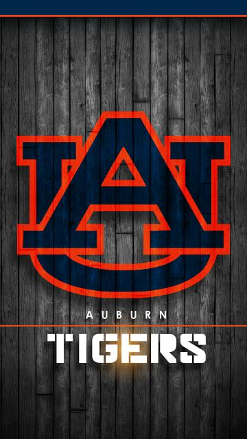 Download Auburn Wallpaper For Android Gallery