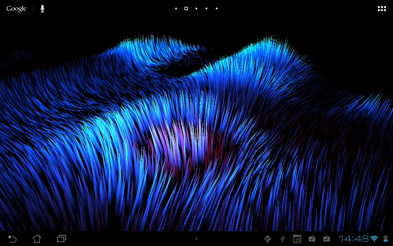 Electric Wallpaper 3d Download Audio Visualizer Live Wallpaper Gallery