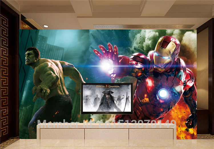 Naruto Quotes Wallpapers Hd Download Avengers Room Wallpaper Gallery