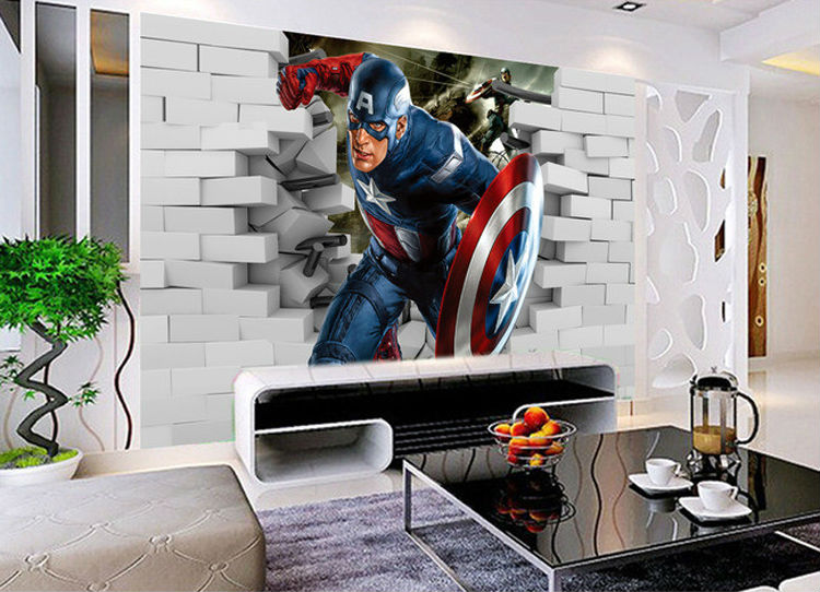 Cute Sikh Baby Boy Wallpaper Download Avengers Room Wallpaper Gallery