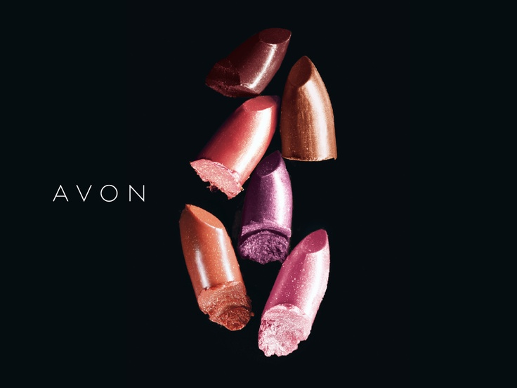 Smart Phone Wallpapers Girls Download Avon Wallpaper Gallery
