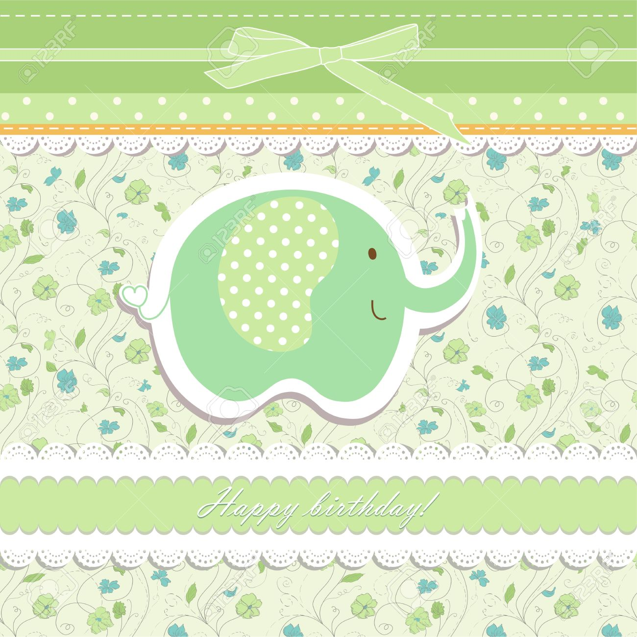 Shiv 3d Wallpaper Download Baby Shower Wallpaper Free Gallery