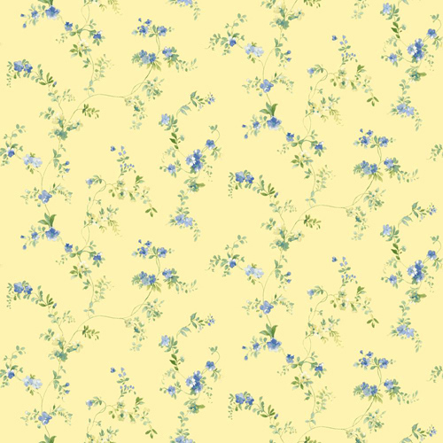 The Yellow Wallpaper Nursery Quotes Download Baby Yellow Wallpaper Gallery