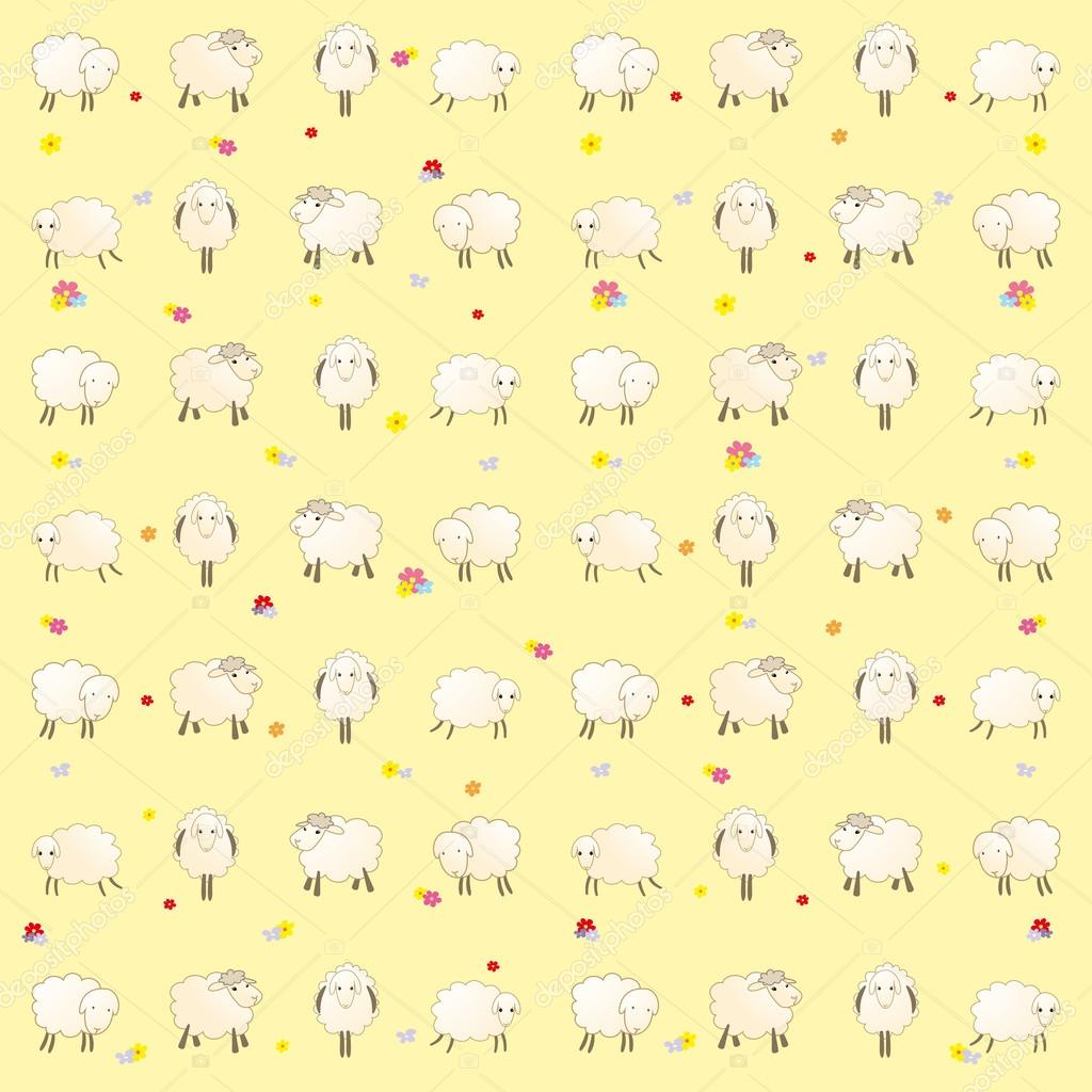 Live Hd Wallpapers For Mobile Samsung Download Baby Yellow Wallpaper Gallery