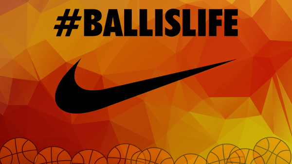 Animated Wallpapers For Pc Desktop Free Download Download Ball Is Life Wallpaper Gallery