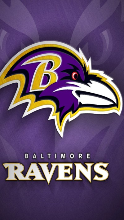 Download Baltimore Ravens Wallpapers Free Gallery