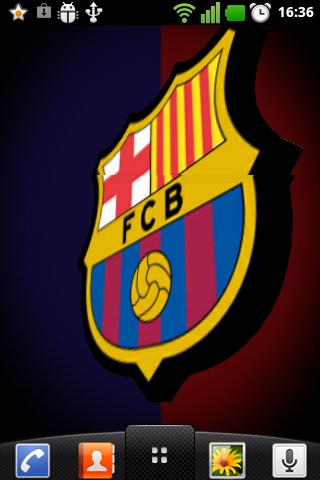 Download Barcelona Live Wallpaper Gallery