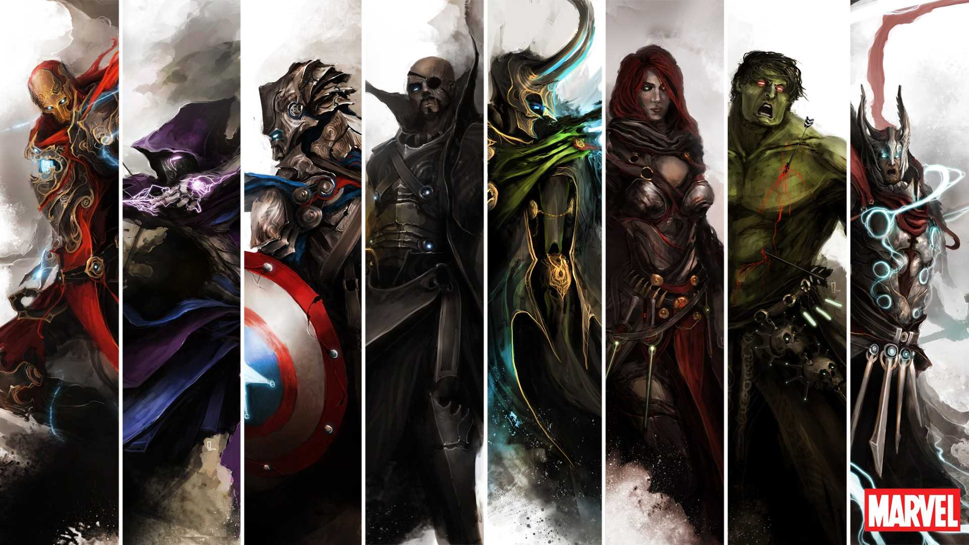 3d Live Wallpaper For Windows Xp Free Download Download Best Marvel Wallpaper Gallery
