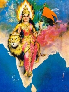 Free Download Live Wallpaper Girl For Android Download Bharat Mata Wallpaper Free Download Gallery
