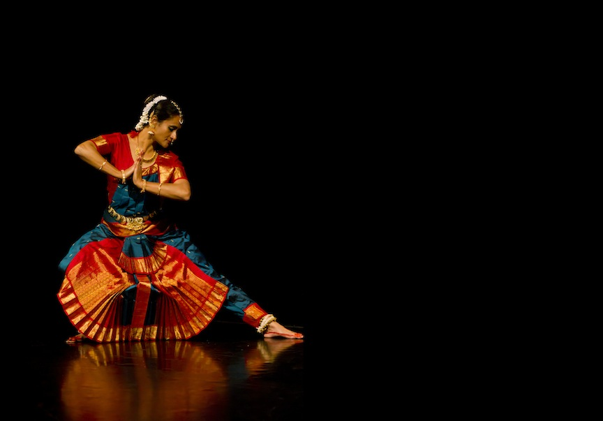 Thanksgiving 3d Wallpaper Download Bharatanatyam Dance Wallpaper Gallery