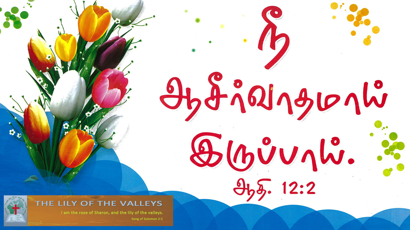 Jesus Wallpaper With Quotes In Tamil Download Bible Words In Tamil Hd Wallpapers Gallery