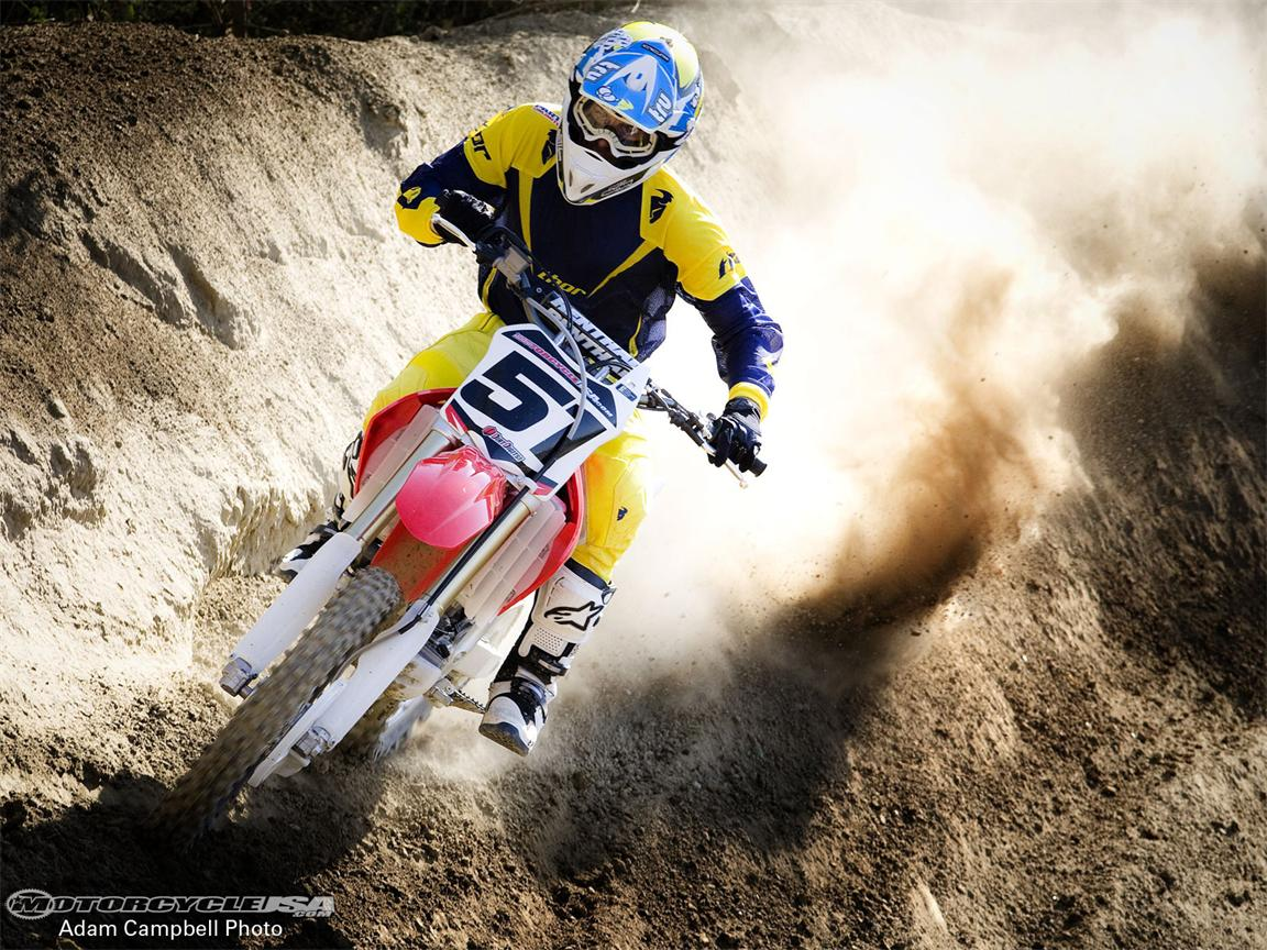 Breast Cancer 3d Wallpaper For Pc Download Bike Rider Wallpaper Gallery