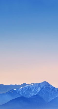 Gas Mask Wallpaper For Iphone Download Bing Mobile Wallpapers Gallery