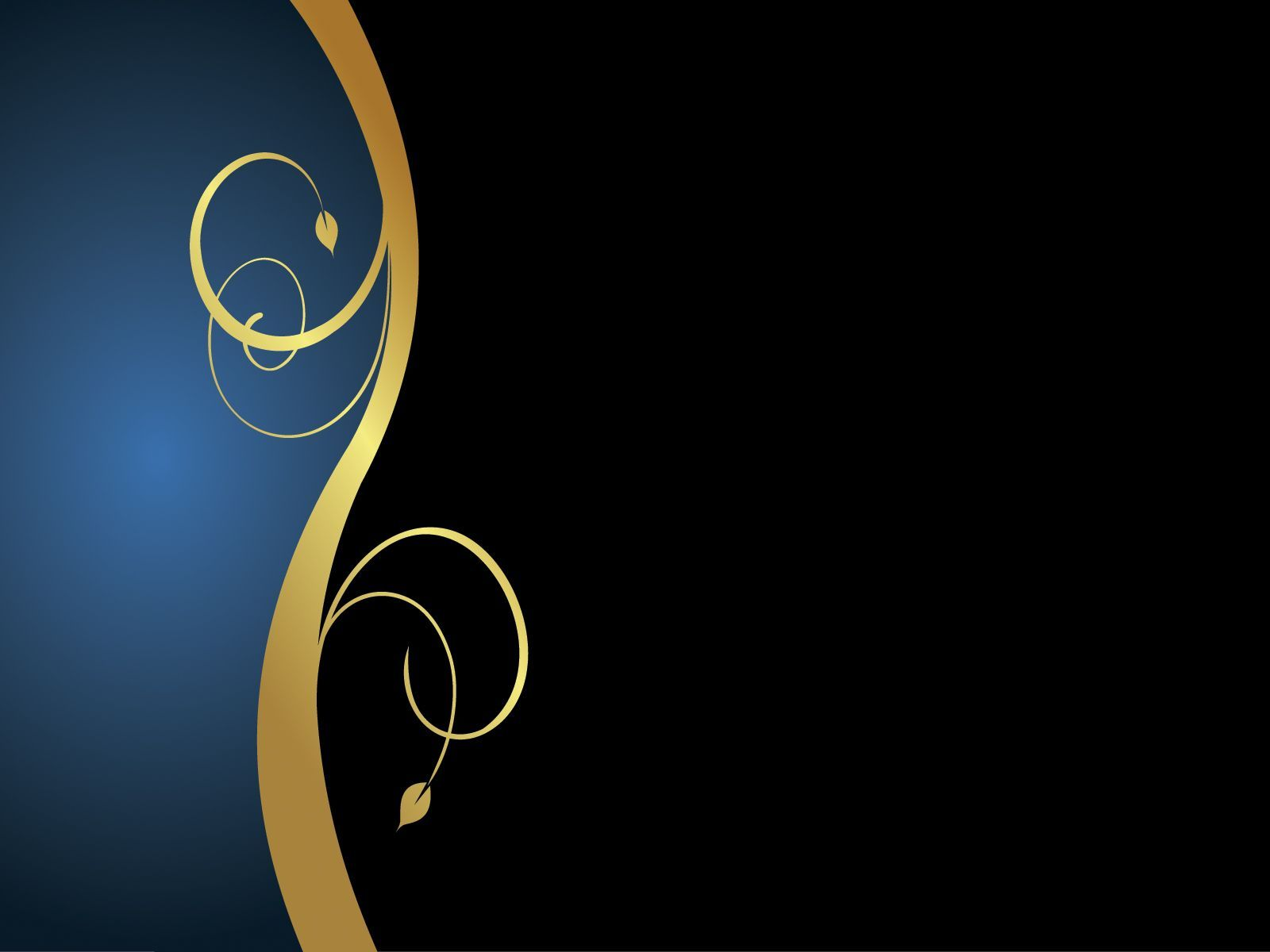 Life Quotes Wallpapers For Facebook Download Black And Gold Abstract Wallpaper Gallery