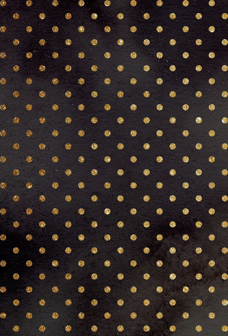 3d Galaxy Space Live Wallpaper Download Black And Gold Pattern Wallpaper Gallery