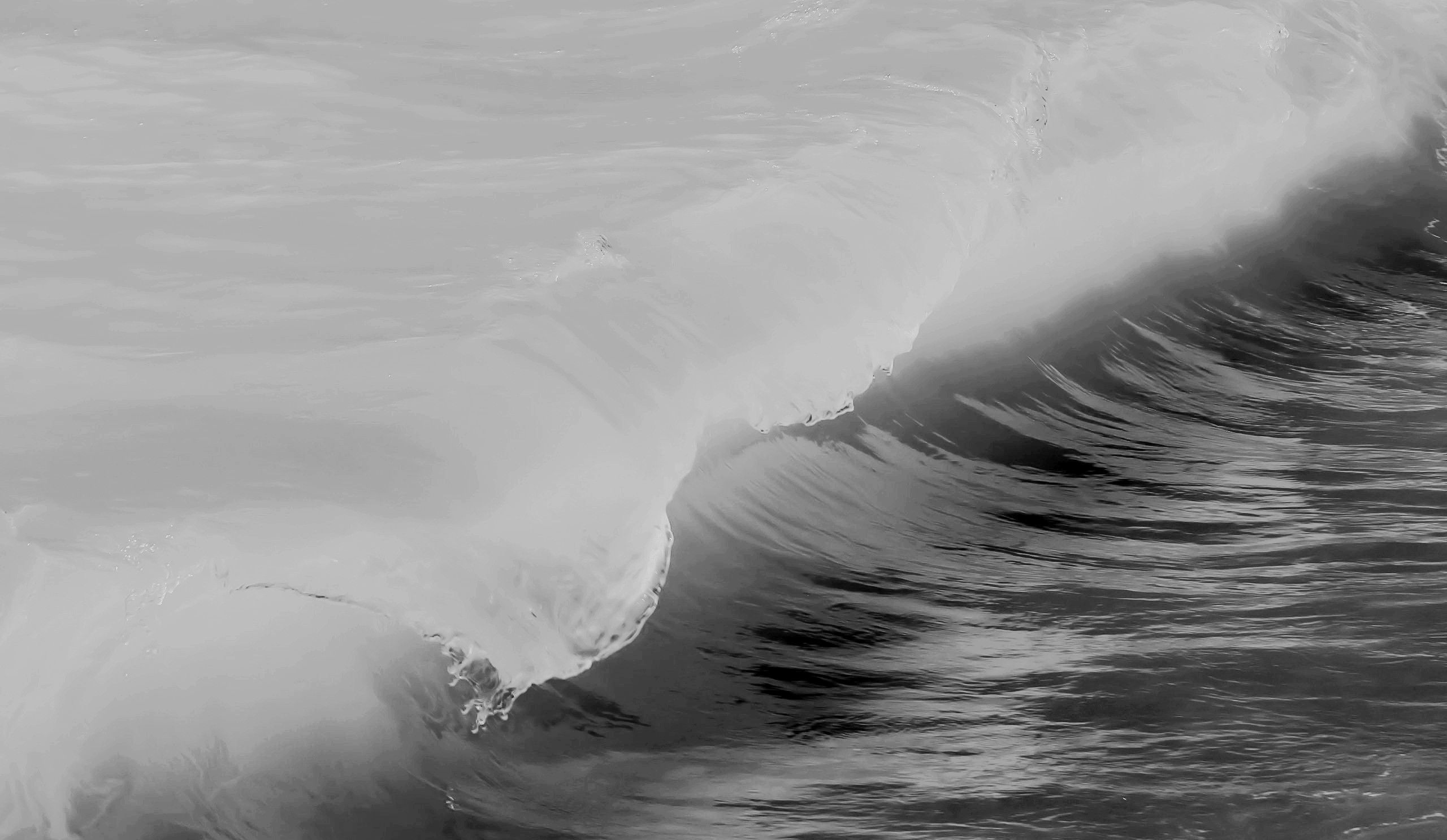 Mean Wallpaper Quotes Download Black And White Ocean Wallpaper Gallery