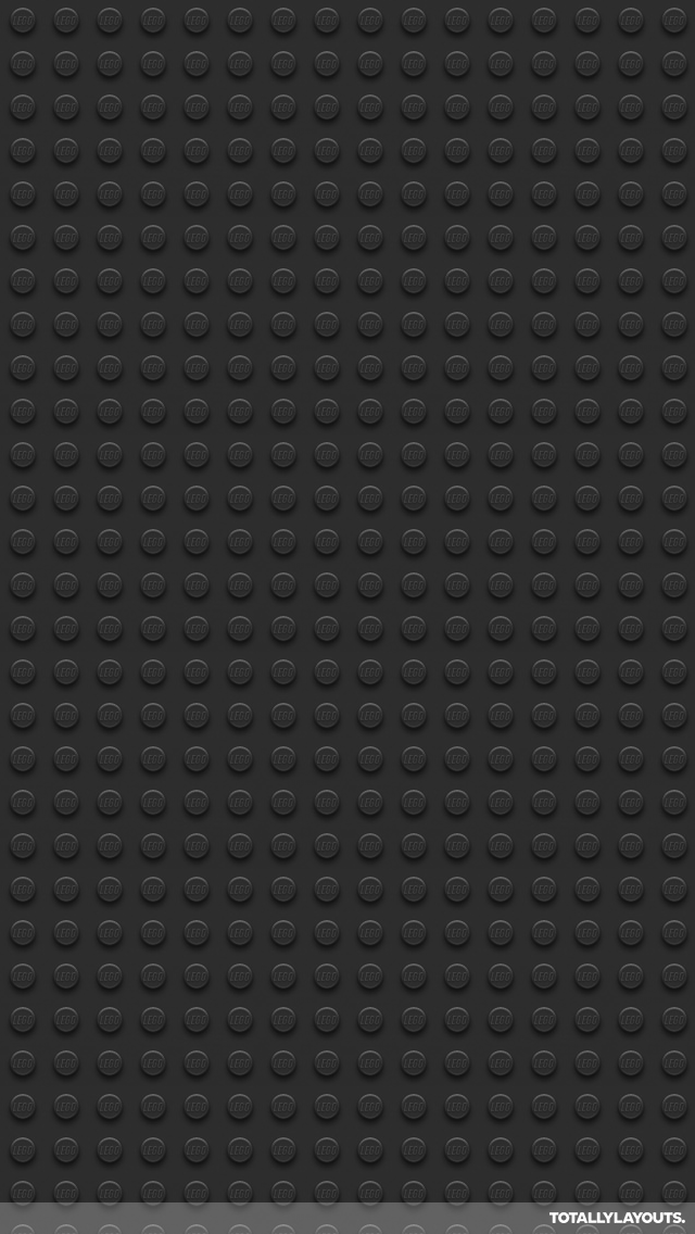 Iphone Christmas Shelf Wallpaper Download Black Lego Wallpaper Gallery