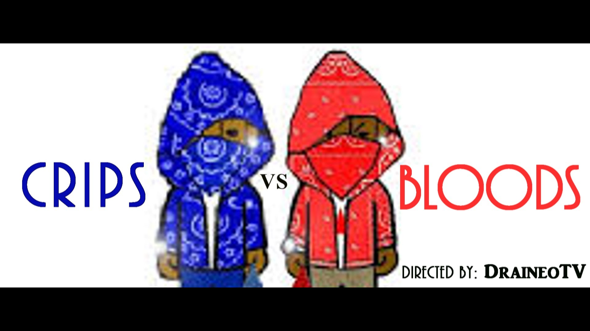 Android Girl Live Wallpaper Download Bloods Vs Crips Wallpaper Gallery