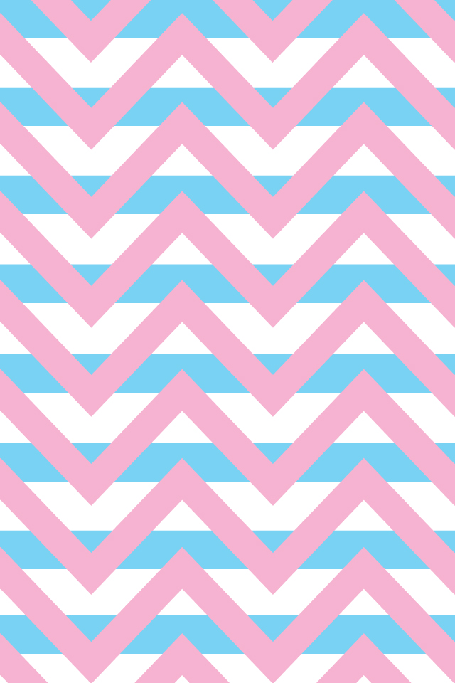 3d Wallpaper Cowboys Download Blue And Pink Wallpaper Stripes Gallery