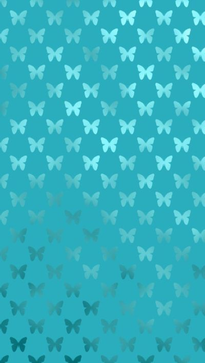Download Blue And Teal Wallpaper Gallery