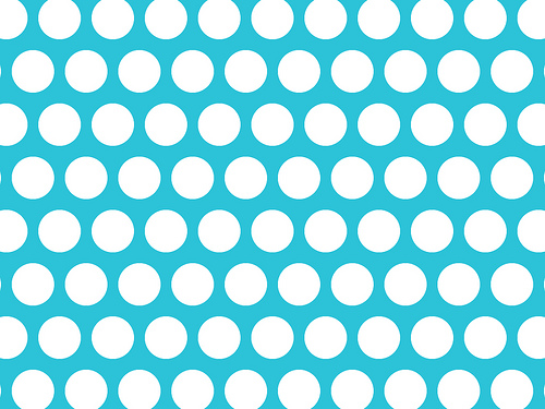 Paper Girls Wallpaper Download Blue And White Spotty Wallpaper Gallery