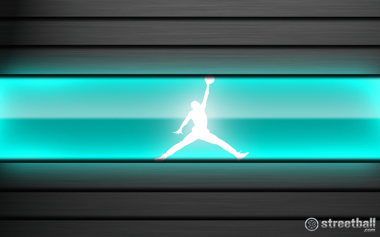 Cute Live Wallpapers Free Download For Android Download Blue Jordan Logo Wallpaper Gallery