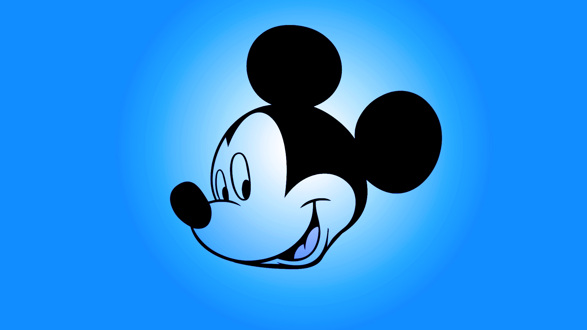 3d Skull Live Wallpapers Download Blue Mickey Mouse Wallpaper Gallery