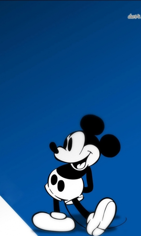 Skull Wallpaper For Mobile 3d Download Blue Mickey Mouse Wallpaper Gallery