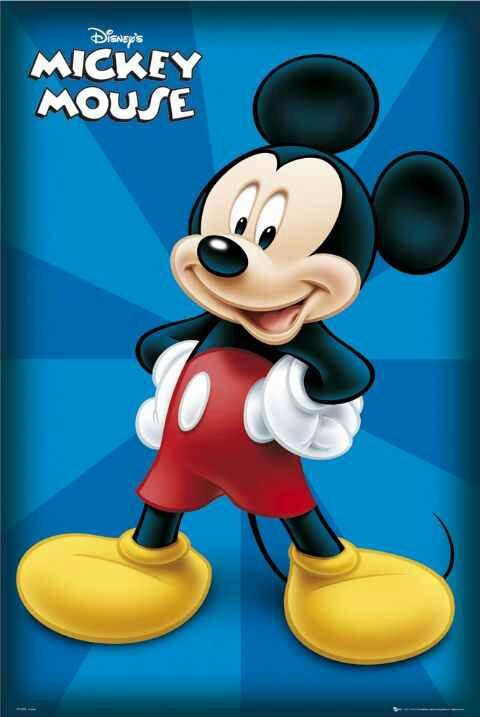 3d Live Wallpaper Apk Free Download Download Blue Mickey Mouse Wallpaper Gallery